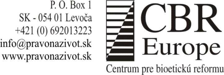 http://www.szcpv.org/10/obr/logocbr.jpg